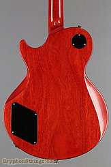 Collings Guitar City Limits Deluxe, Faded Cherry NEW Image 12