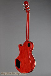 Collings Guitar City Limits Deluxe, Faded Cherry NEW Image 4