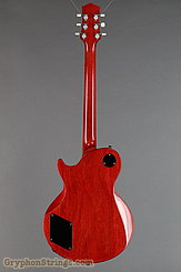 Collings Guitar City Limits Deluxe, Faded Cherry NEW Image 5