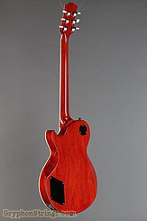 Collings Guitar City Limits Deluxe, Faded Cherry NEW Image 6