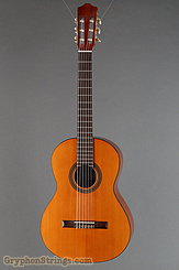 2015 Protege by Cordoba Guitar C1 3/4 size