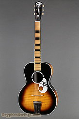 c. 1966 Kay Guitar K1160 Image 1