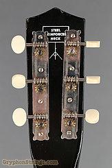 c. 1966 Kay Guitar K1160 Image 12