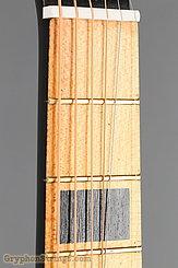c. 1966 Kay Guitar K1160 Image 13