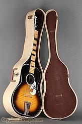 c. 1966 Kay Guitar K1160 Image 15