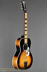 c. 1966 Kay Guitar K1160 Image 2