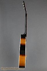 c. 1966 Kay Guitar K1160 Image 3