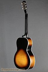 c. 1966 Kay Guitar K1160 Image 4