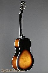 c. 1966 Kay Guitar K1160 Image 6