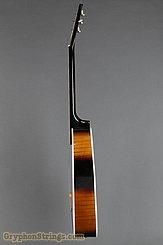 c. 1966 Kay Guitar K1160 Image 7