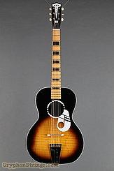 c. 1966 Kay Guitar K1160 Image 9