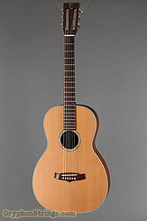 2010 Tanglewood Guitar Sundance TW73