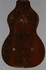 c. 1938 Gibson Guitar EH-100 Image 11