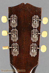 c. 1938 Gibson Guitar EH-100 Image 13