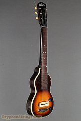c. 1938 Gibson Guitar EH-100 Image 2