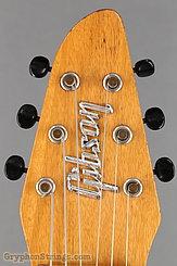 1959 Gibson Guitar Skylark Image 11