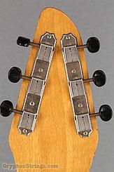 1959 Gibson Guitar Skylark Image 12