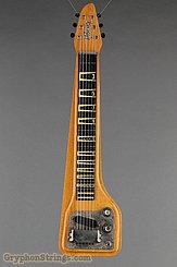 1959 Gibson Guitar Skylark Image 9
