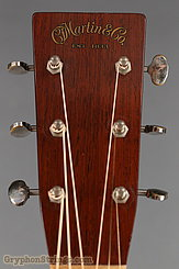 Martin Guitar D-18 Authentic 1939 Aged NEW Image 13