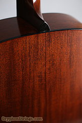 Martin Guitar D-18 Authentic 1939 Aged NEW Image 17