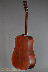 Martin Guitar D-18 Authentic 1939 Aged NEW Image 4