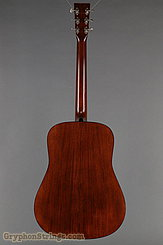 Martin Guitar D-18 Authentic 1939 Aged NEW Image 5