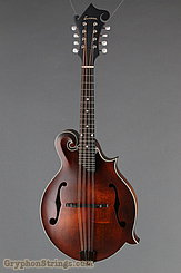 Eastman Mandola MDA315  NEW