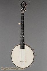 c. 1904 Weymann Banjo Banjo-Banjeaurine