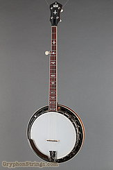 Recording King Banjo Madison RK-R35-BR 5 String NEW