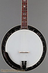 Recording King Banjo Madison RK-R35-BR 5 String NEW Image 10