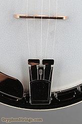 Recording King Banjo Madison RK-R35-BR 5 String NEW Image 11