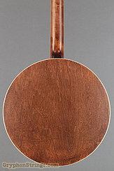 Recording King Banjo Madison RK-R35-BR 5 String NEW Image 12