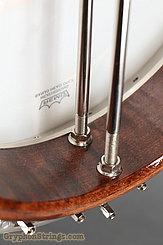 Recording King Banjo Madison RK-R35-BR 5 String NEW Image 15