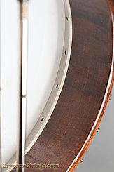 Recording King Banjo Madison RK-R35-BR 5 String NEW Image 16