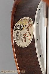 Recording King Banjo Madison RK-R35-BR 5 String NEW Image 17