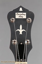 Recording King Banjo Madison RK-R35-BR 5 String NEW Image 18
