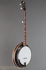 Recording King Banjo Madison RK-R35-BR 5 String NEW Image 2