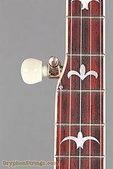 Recording King Banjo Madison RK-R35-BR 5 String NEW Image 20