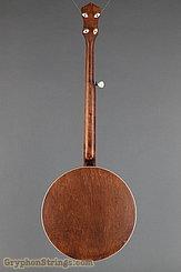 Recording King Banjo Madison RK-R35-BR 5 String NEW Image 5