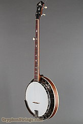 Recording King Banjo Madison RK-R35-BR 5 String NEW Image 8