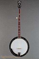 Recording King Banjo Madison RK-R35-BR 5 String NEW Image 9