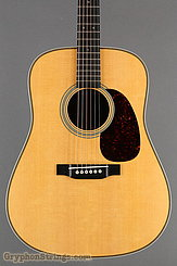 Martin Guitar HD-28V NEW Image 10