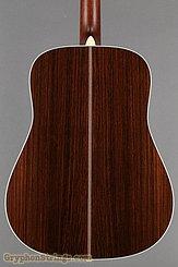 Martin Guitar HD-28V NEW Image 12