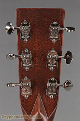 Martin Guitar HD-28V NEW Image 15