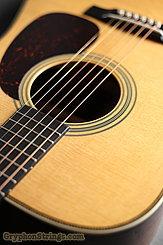 Martin Guitar HD-28V NEW Image 16