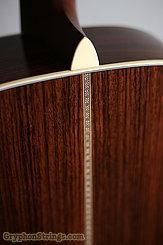 Martin Guitar HD-28V NEW Image 17