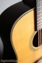 Martin Guitar HD-28V NEW Image 18
