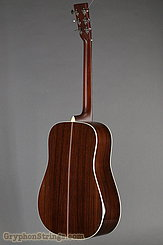 Martin Guitar HD-28V NEW Image 4