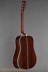 Martin Guitar HD-28V NEW Image 6