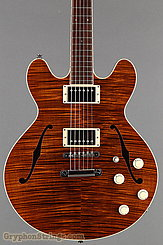 Collings Guitar I-35 Deluxe (Caramel) NEW Image 10